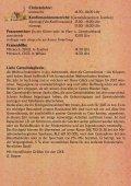 Februar/März - Friedenskirche Wildau - Seite 4