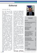 Kontakt - Christophorus Gesellschaft - Seite 3