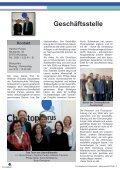 Kontakt - Christophorus Gesellschaft - Seite 7