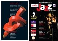 Programm zum downloaden | PDF 573 kb - Bremerhavener Jazz ...