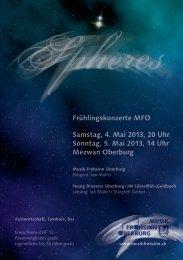 Download - Musik Frohsinn Oberburg