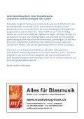 Download - Musik Frohsinn Oberburg - Seite 2