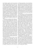 Blattsalat - Webseite von Patrick Bucher - Seite 2