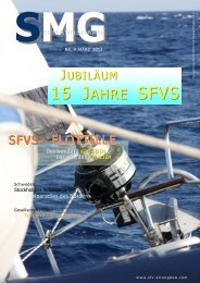 flottille 2013 - SFV STRONGBOW