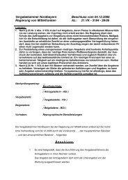 21.VK - 3194 - Regierung von Mittelfranken