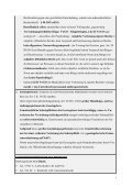 Umweltrecht - Seite 5