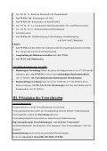 Umweltrecht - Seite 6