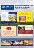 Gastgeber 2013 - Tourist-Information Nord-Ostsee-Kanal - Seite 2