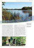 Gastgeber 2013 - Tourist-Information Nord-Ostsee-Kanal - Seite 7