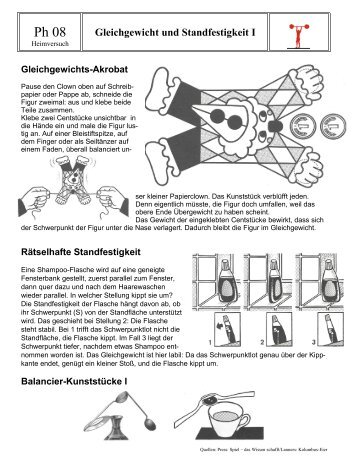 Fein Selbst Vergebung Arbeitsblatt Bilder - Mathe Arbeitsblatt ...