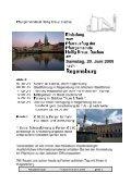 64 B Pfarrbrief Ostern 2009 Neues wagen.pdf - Heilig Kreuz Dachau - Page 5