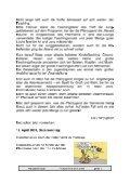 64 B Pfarrbrief Ostern 2009 Neues wagen.pdf - Heilig Kreuz Dachau - Page 7