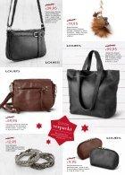 Geschenkideen 2013 – Leder Maurer - Page 3