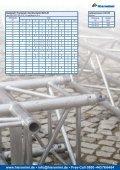 Aktuelles Stahlhandel Lagerprogramm zum Download - Hieronimi - Seite 7