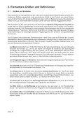 Grundsätzliches zur Messung von Kräften - MTS Messtechnik ... - Page 5