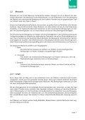 Grundsätzliches zur Messung von Kräften - MTS Messtechnik ... - Page 6