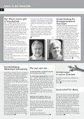 8 - Katholischen Kirchengemeinde Giengen - Seite 4