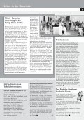 8 - Katholischen Kirchengemeinde Giengen - Seite 5