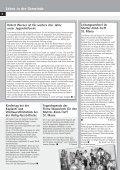 8 - Katholischen Kirchengemeinde Giengen - Seite 6