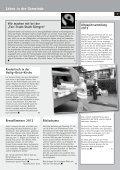 8 - Katholischen Kirchengemeinde Giengen - Seite 7