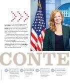 American Magazine: November 2013 - Page 4