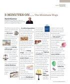 American Magazine: November 2013 - Page 7