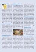 d-inside - Drogoserver.ch - Page 6