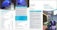 Wellness Preisliste.pdf - Bluesun hotel Elaphusa