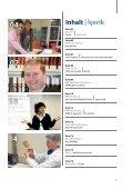 Öğretmenler ve veliler elele - FIBO NRW - Seite 3