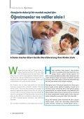 Öğretmenler ve veliler elele - FIBO NRW - Seite 4