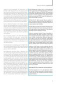 Öğretmenler ve veliler elele - FIBO NRW - Seite 5
