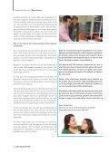 Öğretmenler ve veliler elele - FIBO NRW - Seite 6
