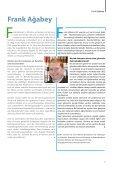 Öğretmenler ve veliler elele - FIBO NRW - Seite 7