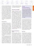 ASTROLOGIE - Ethos - Seite 2