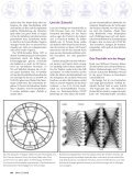 ASTROLOGIE - Ethos - Seite 3
