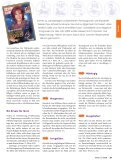 ASTROLOGIE - Ethos - Seite 4