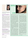 ASTROLOGIE - Ethos - Seite 7