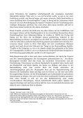 """""""Der Name der Rose"""" - eine gattungstheoretische ... - Christian Rüther - Seite 4"""
