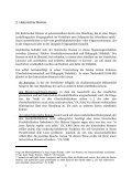 """""""Der Name der Rose"""" - eine gattungstheoretische ... - Christian Rüther - Seite 6"""