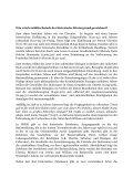 """""""Der Name der Rose"""" - eine gattungstheoretische ... - Christian Rüther - Seite 7"""