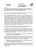 Häufig gestellte Fragen zum Rechtsstatus von Druckfarben ... - Eupia - Seite 2