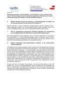 Häufig gestellte Fragen zum Rechtsstatus von Druckfarben ... - Eupia - Seite 3