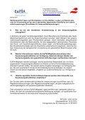 Häufig gestellte Fragen zum Rechtsstatus von Druckfarben ... - Eupia - Seite 4