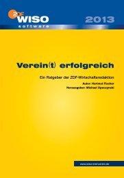 Verein(t) erfolgreich - Buhl Replication Service GmbH
