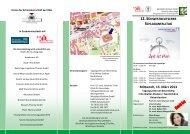 Programm - Norbert Brune Medizintechnik