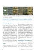 Abrupte Klimawechsel und Sedimentarchive - E-Books Deutsches ... - Page 3