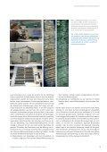 Abrupte Klimawechsel und Sedimentarchive - E-Books Deutsches ... - Page 4
