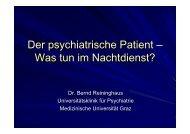 Dr. Bernd Reininghaus