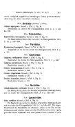 H. Sauter's Fortnosa-Ausbeute. - Seite 3