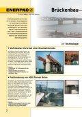 Werkzeuge - Page 2